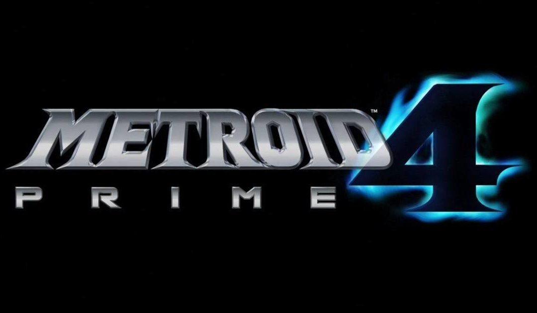 Metroid Prime 4 se reinicia y será desarrollado por Retro Studios