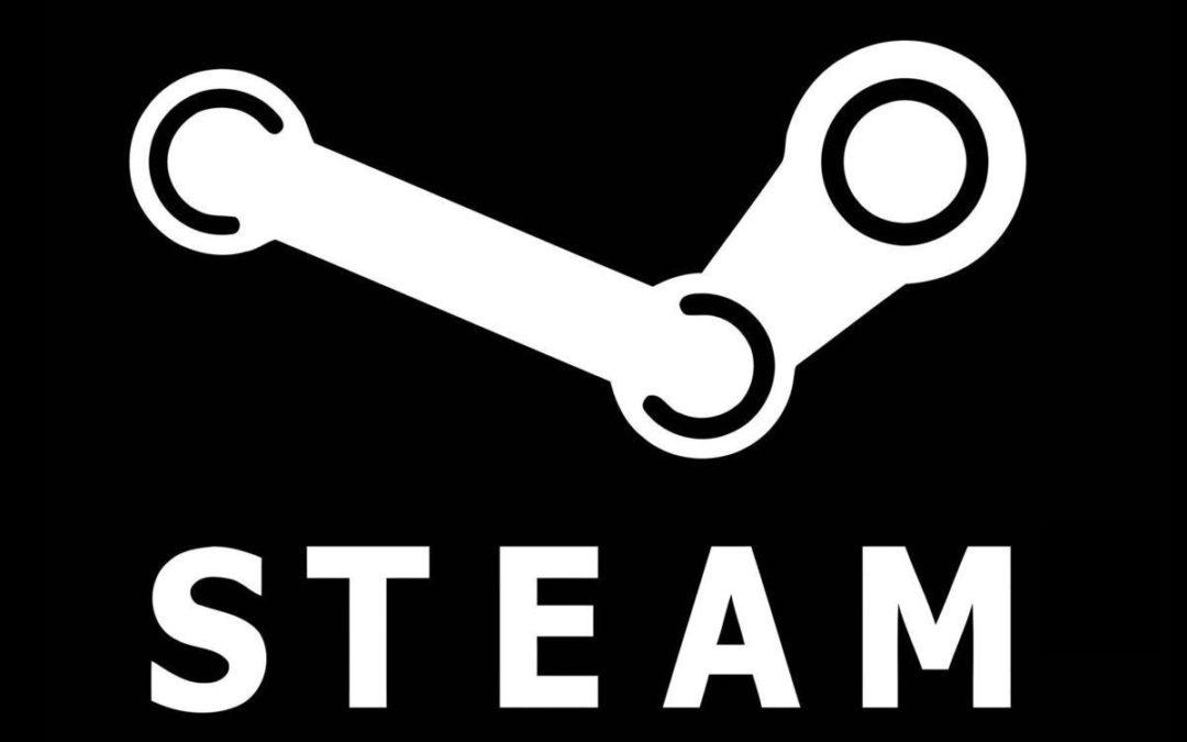 Steam: Valve detalla las novedades y mejoras que llegarán en 2019