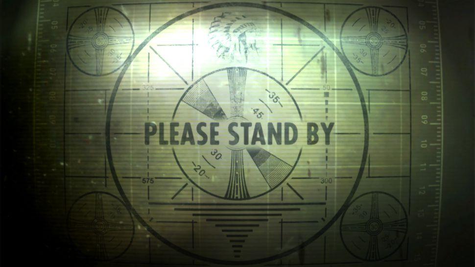 Un nuevo producto en Amazon indica un posible anuncio de la saga Fallout