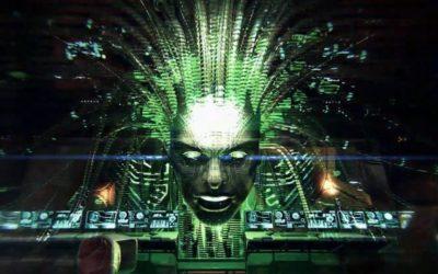 System Shock 3 se deja ver en un nuevo teaser, y tiene muy buena pinta
