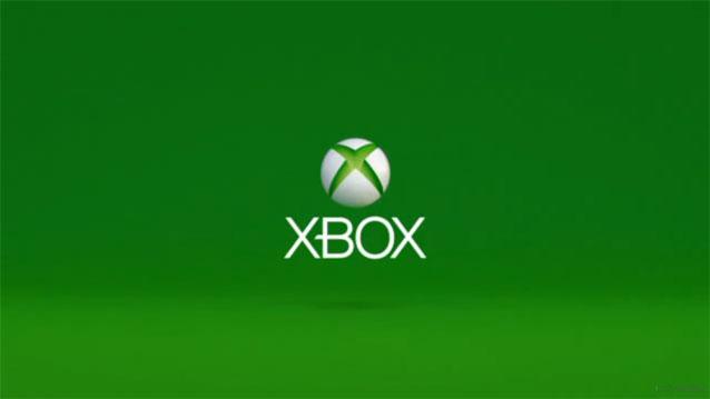 La Xbox One sin lector de disco podría aparecer en mayo