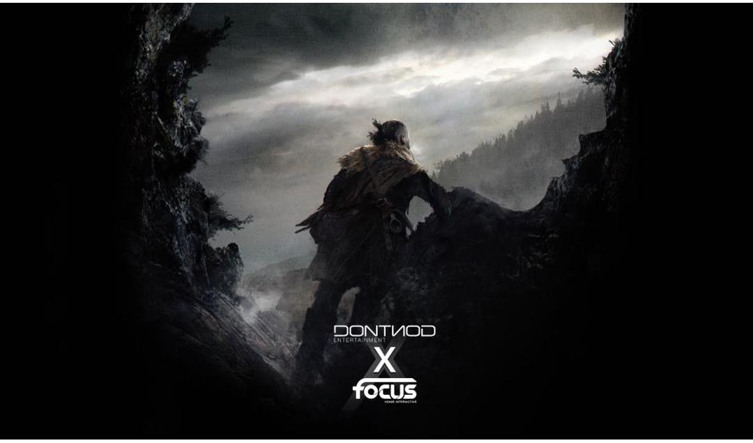 DONTNOD trabaja en dos nuevos juegos y anuncia nuevo acuerdo con Focus