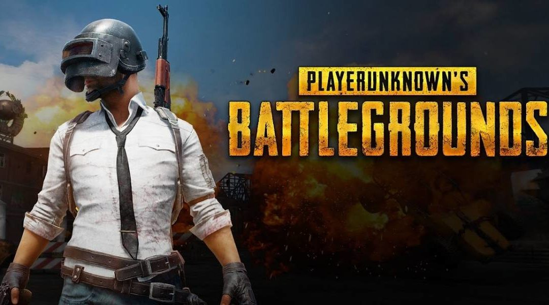 Análisis PlayerUnknown's BattleGrounds (Playstation 4)
