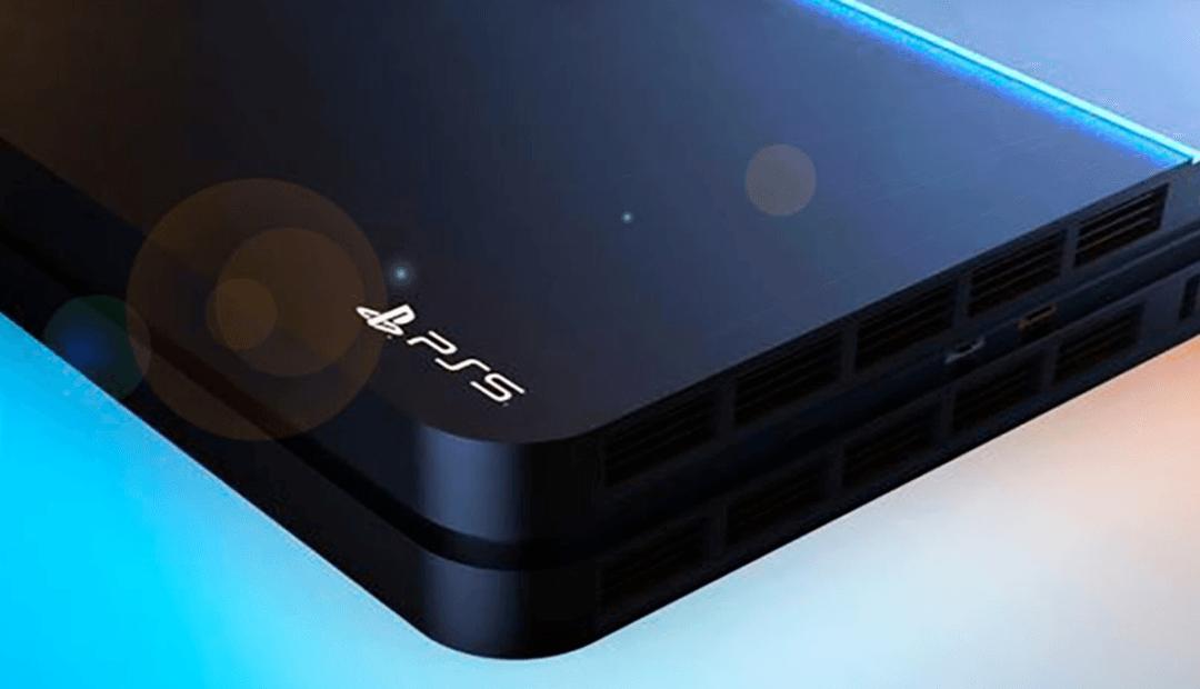 Los analistas piensan que PS5 costará casi 500 dólares
