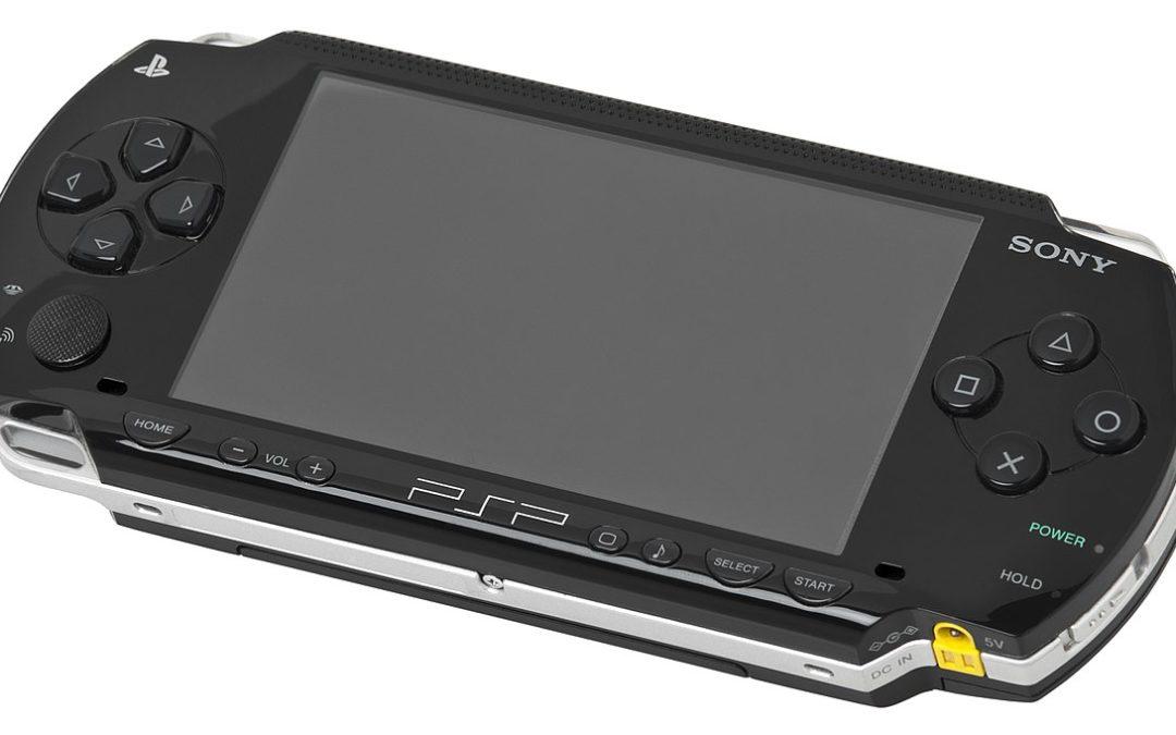 PS3 y PSP se quedan sin soporte técnico en Japón, Sony da carpetazo a las consolas