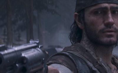 21 cosas que no sabías de Days Gone, nuevo gameplay