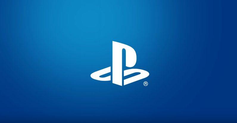 Sony: 96,8 millones de unidades vendidas de PS4, PS5 no llegará en los próximos 12 meses