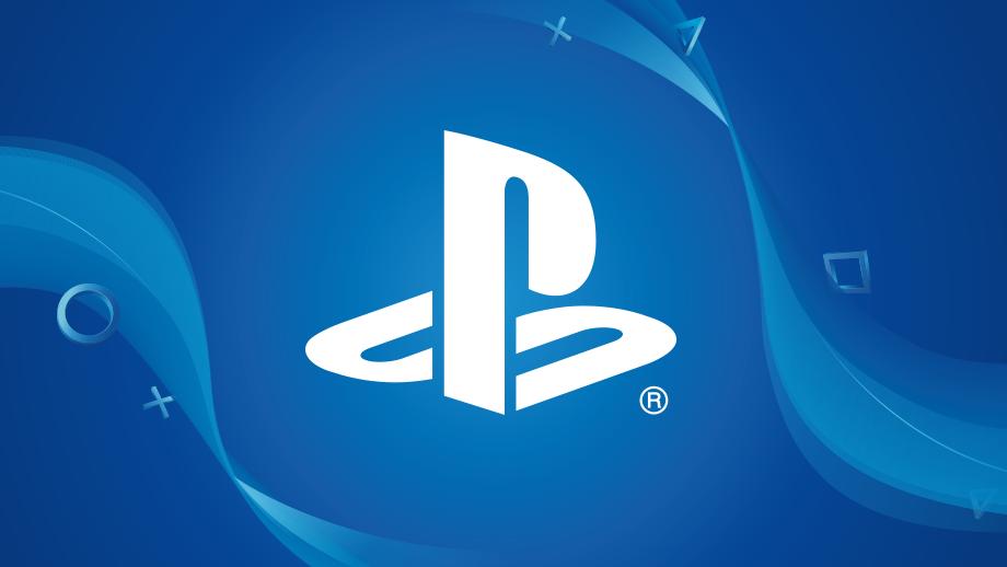 Primeros detalles oficiales de PS5: retro con PS4, 8K, Ray-tracing, SSD, audio 3D, salida en 2020