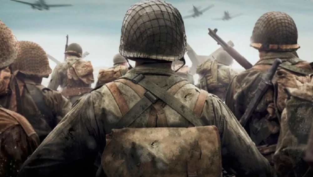 Call of Duty 2020 sería Black Ops 5 con campaña y sin continuar Sledgehammer, Treyarch tomaría el mando