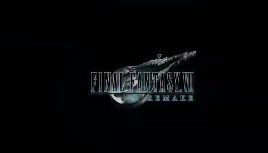 Resumen State of Play 2: MediEvil, Final Fantasy VII Remake, Iceborne y más