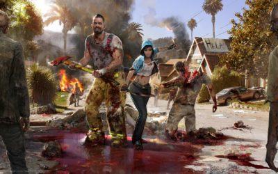 Dead Island 2 no estaba cancelado, estaba de parranda