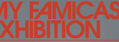My Famicase Exhibition 2019