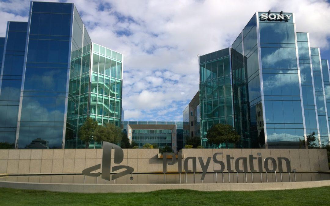 """Sony Interactive Entertainment """"planes para expandirse a través de crecimiento orgánico o adquisiciones"""""""