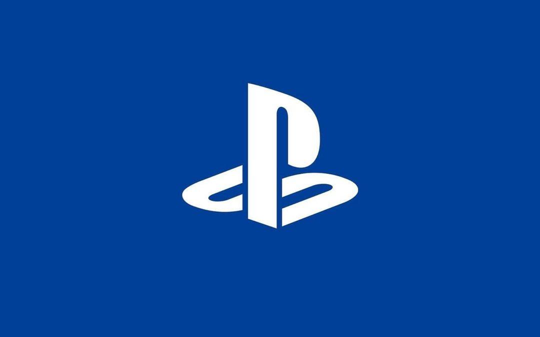 PlayStation Productions nace con el objetivo de llevar su catálogo a cine y TV