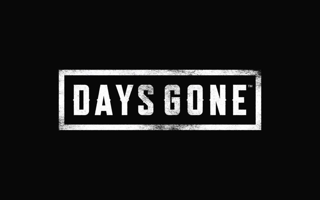 Análisis Days Gone
