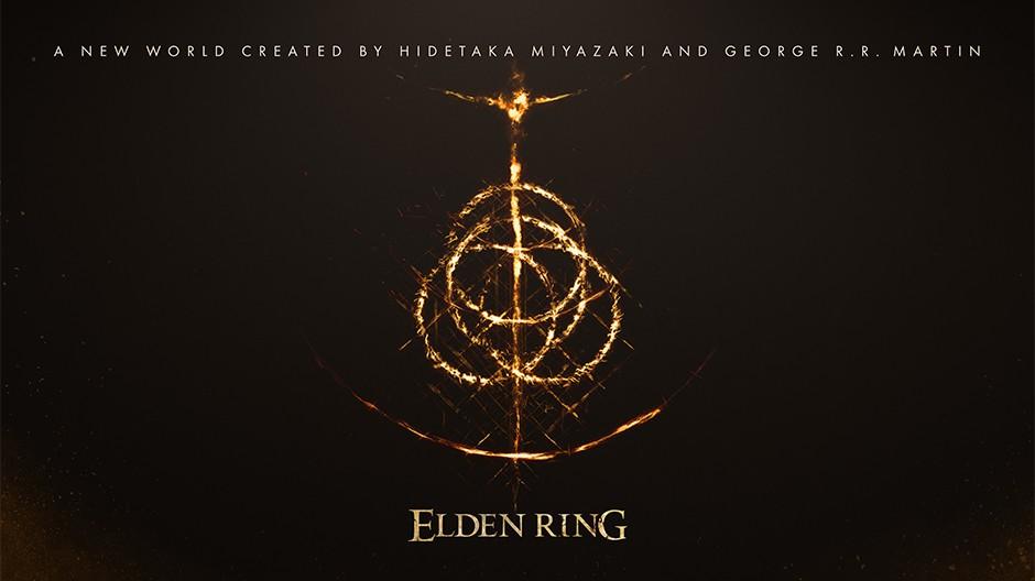 Más detalles de Elden Ring… Sí, será un juego muy difícil
