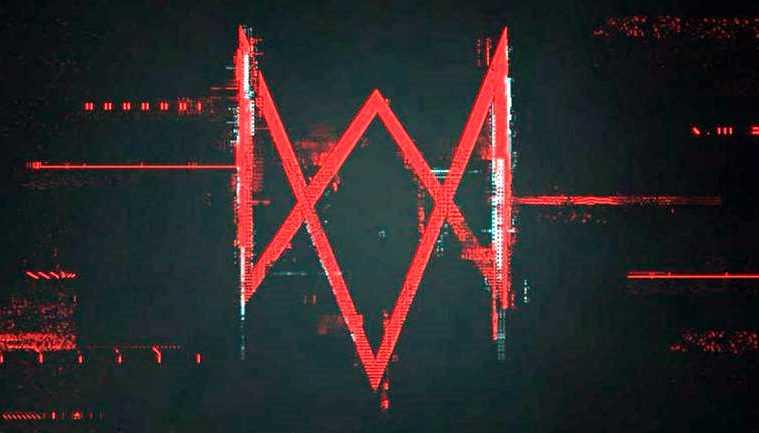 [E3 19] Resumen Ubisoft: Watch Dogs Legion, Gods & Monsters, Rainbow Six Quarantine y más