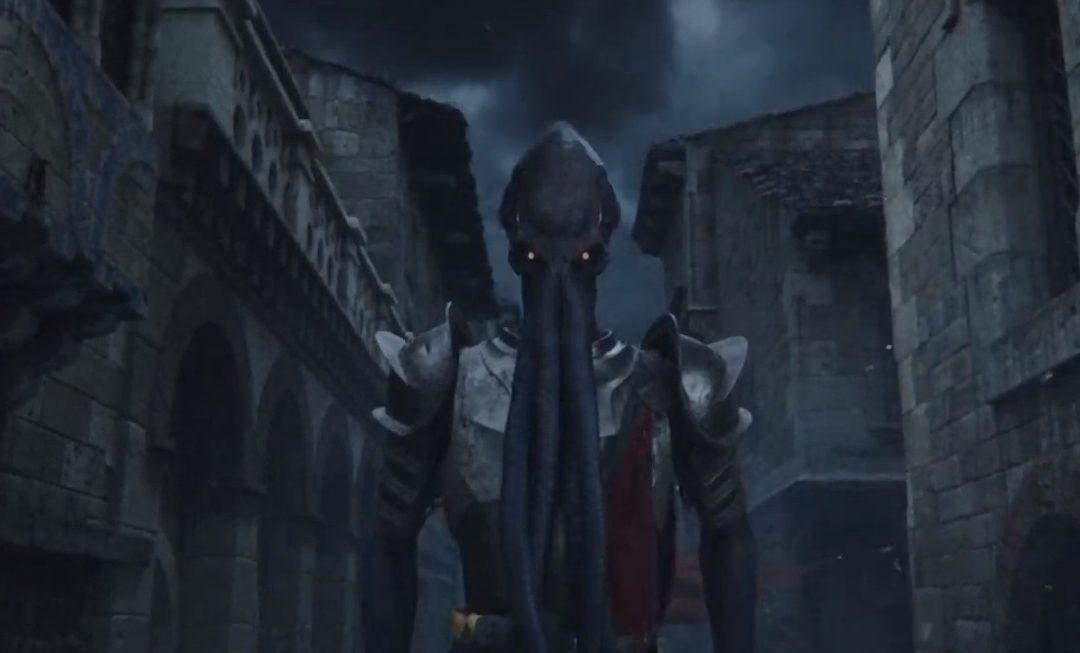 ¡Baldur's Gate 3 confirmado! Larian Studios nos lleva a los Reinos Olvidados