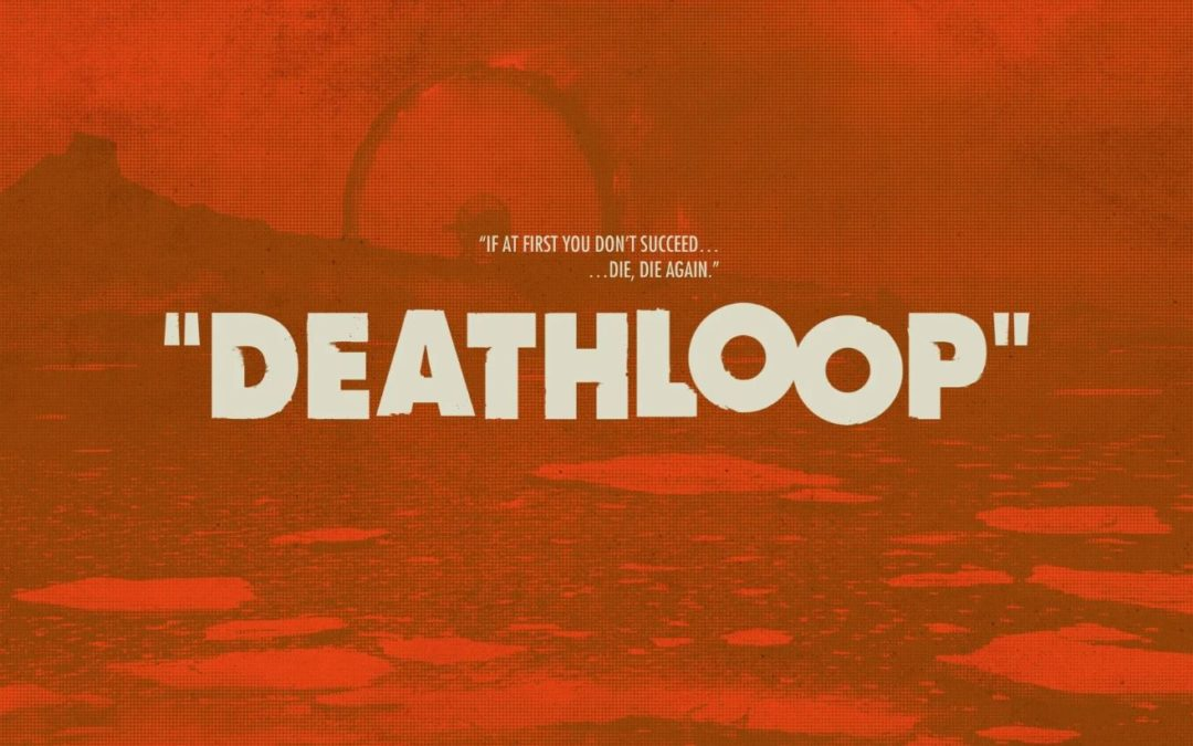 [E3 19] Resumen Bethesda: Deathloop y GhostWire: Tokyo se presentan, fecha para DOOM Eternal y más