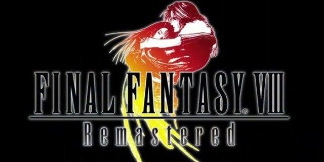 [E3 2019] Resumen conferencia Square-Enix: Final Fantasy VII Remake, Remaster FF VIII, Marvel's Avengers y más