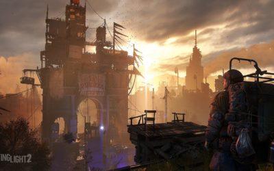 Techland confirma que Dying Light 2 llegará a dos generaciones de consolas
