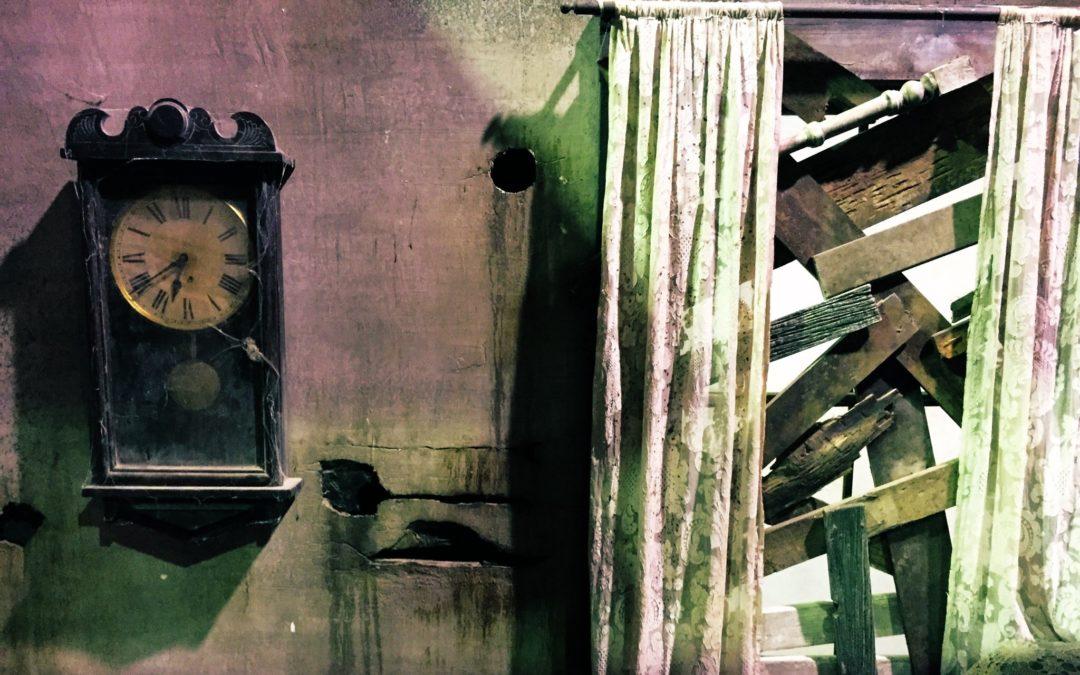 El propio Bruce Campbell se pronuncia: habrá un nuevo Evil Dead para PC y consolas