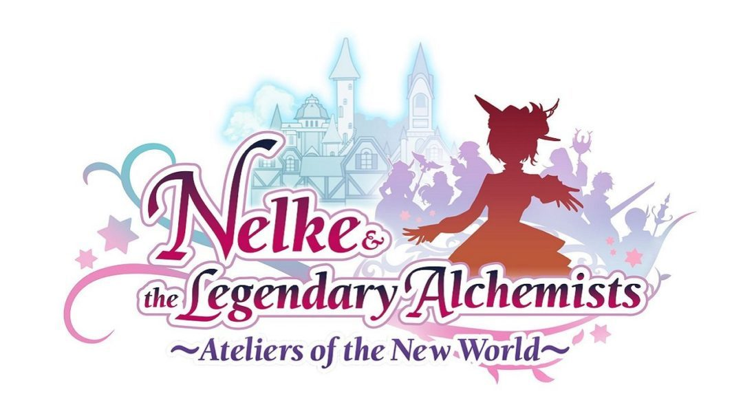 Análisis Nelke & the Legendary Alchemists: Ateliers of the New World