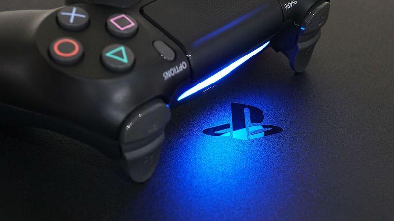 PS4 supera los 100 millones de unidades vendidas