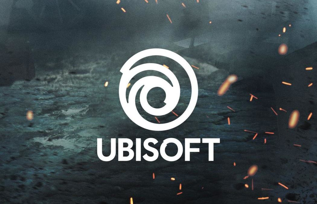 Ubisoft detalla la lista completa de juegos que llegará a Uplay+