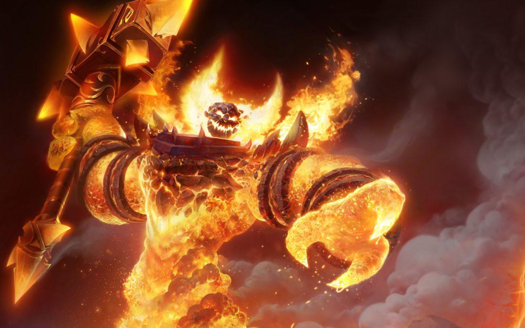 Blizzard abre nuevos servidores de World of Warcraft Classic para evitar el colapso de usuarios