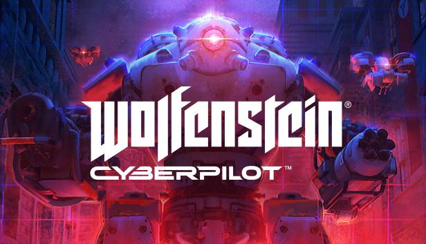Análisis Wolfenstein: Cyberpilot