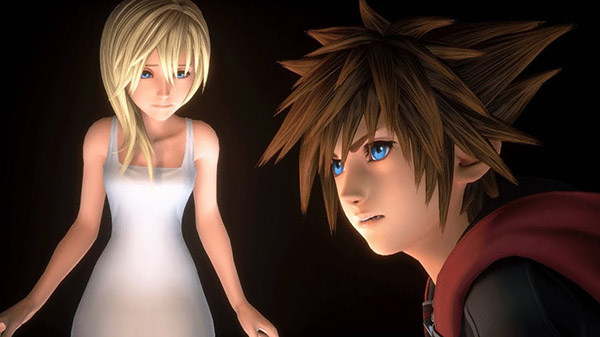 Nuevo tráiler de Re:Mind de Kingdom Hearts III, fecha de salida para Final Fantasy Crystal Chronicles Remastered Edition