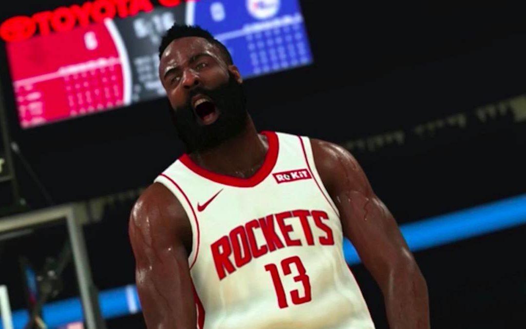 Los desarrolladores de NBA 2K20 trabajan rápidamente para solventar los fallos del juego
