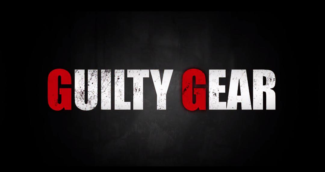 TGS 2019 – Nuevo video de Guilty Gear