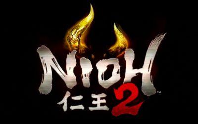 TGS 2019 – Nuevo vídeo de Nioh 2, disponible a principios de 2020 en PS4