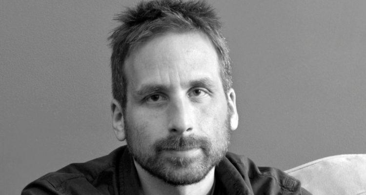 Kevin Levine (BioShock) trabaja en un simulador inmersivo