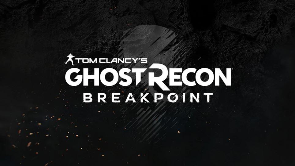 Situación Ubisoft y plan de contenido y actualizaciones para Ghost Recon Breakpoint