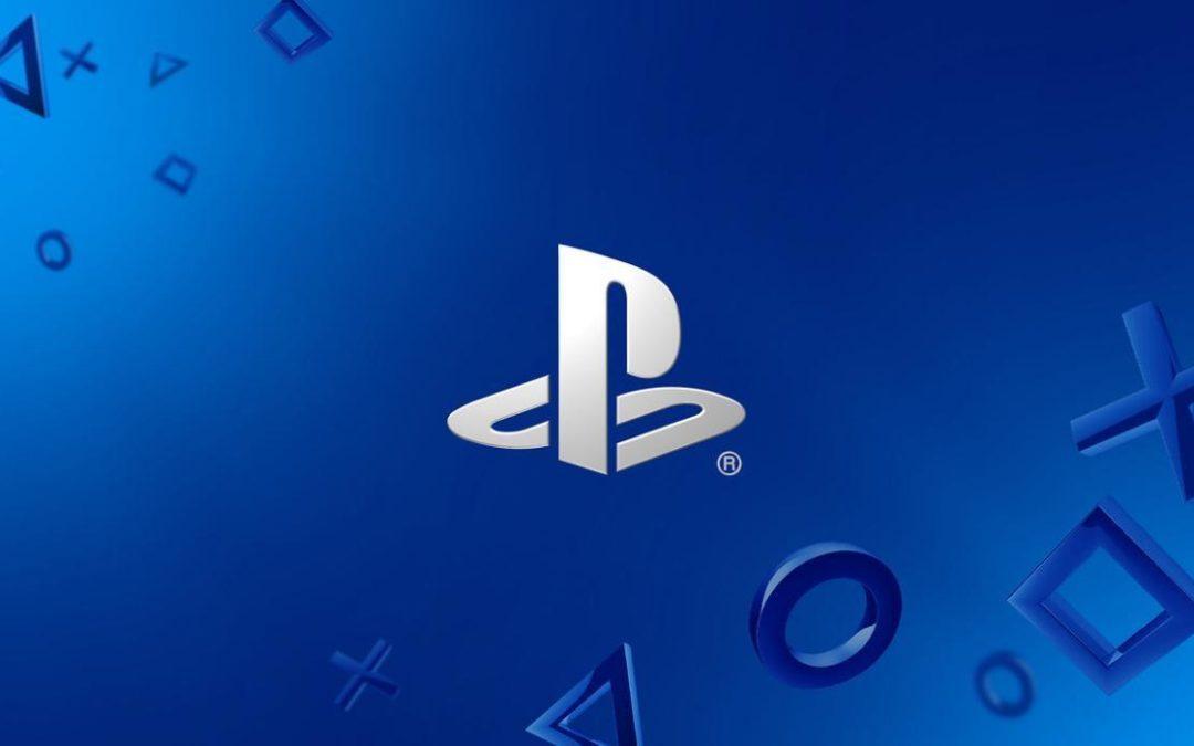 PlayStation 5 vendrá equipada con una CPU con 8 núcleos y 16 hilos
