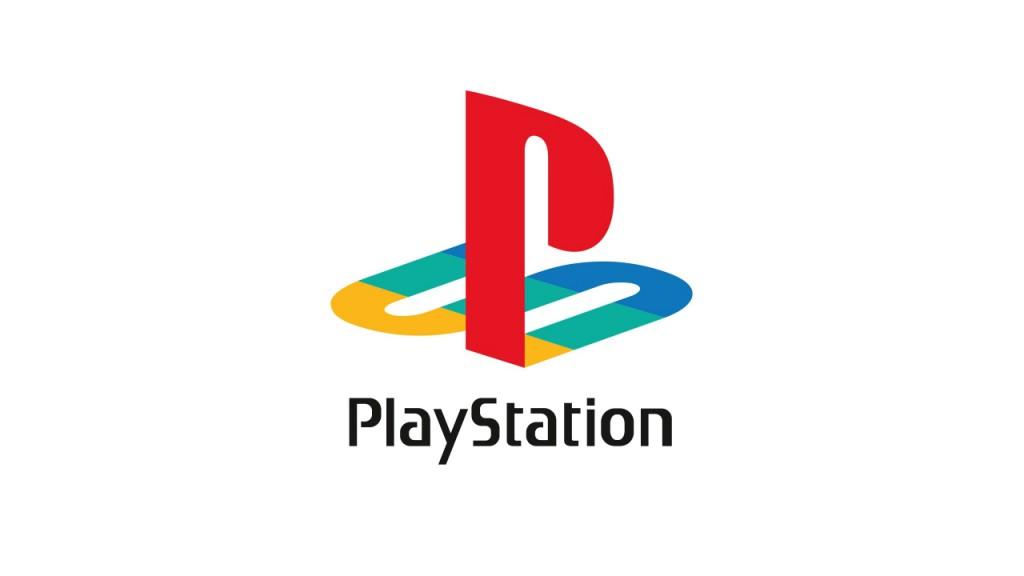 Novedades PlayStation 5: salida finales 2020, ray tracing por hardware, mando con gatillos adaptativos y tecnología háptica