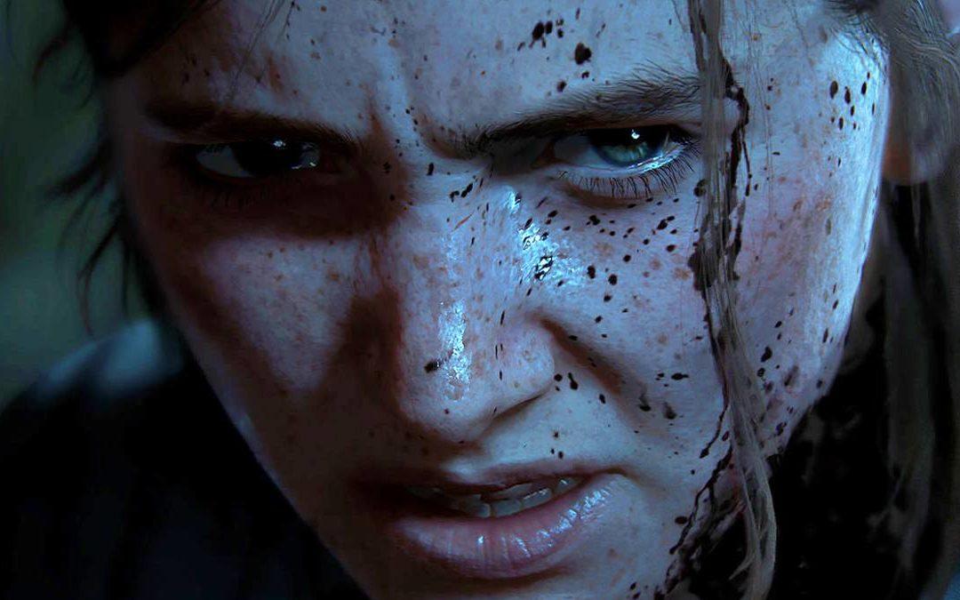Neil Druckmann habla sobre el proceso de desarrollo de The Last of Us Part II