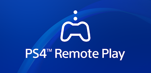 PS4: Remote Play para Android en firmware 7.0 y Sony por fin abraza el Cross-Play