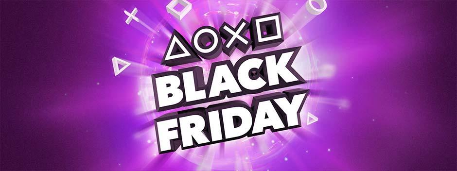 Resumen ofertas Black Friday