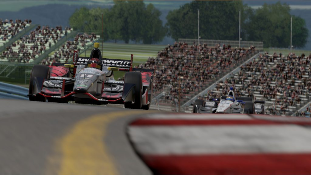 Codemasters adquiere a los creadores de Project Cars, Slightly Mad Studios