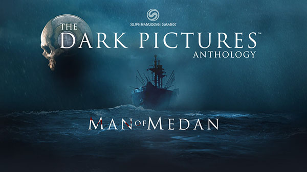 Análisis The Dark Pictures Anthology: Man Of Medan