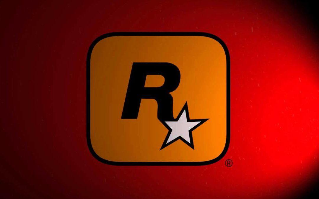 Rockstar North busca trabajadores para un próximo videojuego con mundos abiertos