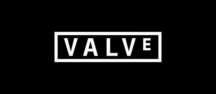 Half-Life: Alyx se confirma por parte de Valve, título de VR