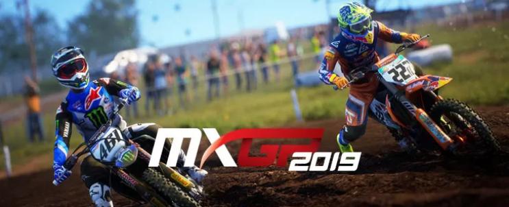 Análisis MXGP 2019