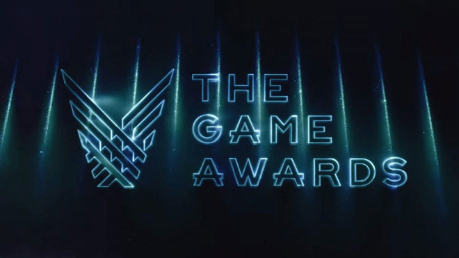 Resumen anuncios The Game Awards: Ghost of Tsushima , Bravely Default II y mucho más