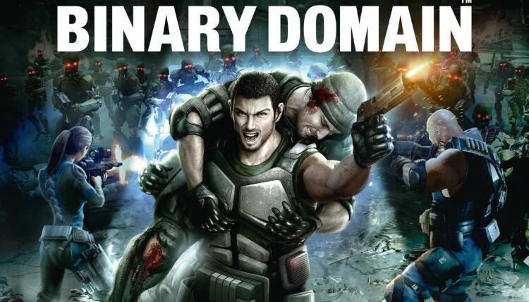 Los videojuegos y destacados de la década: Borja L.