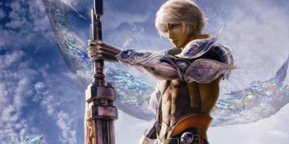 Square Enix cerrará los servicios online de Mobius Final Fantasy el 30 de junio de 2020